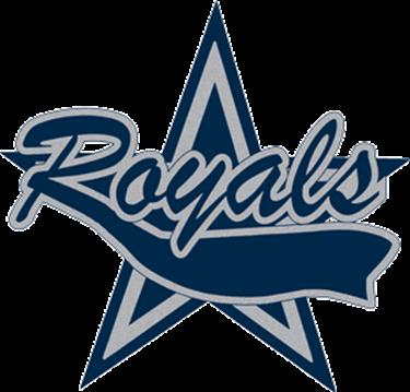 rgb_royals