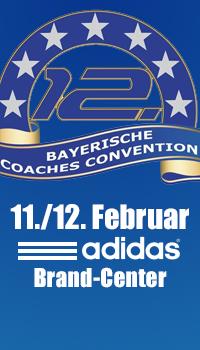 Coaches Convention 2017