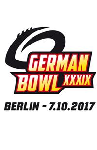 German Bowl 2017